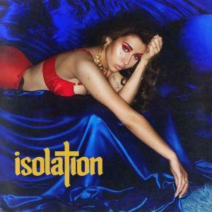 Kali Uchis, Isolation (Virgin Records)